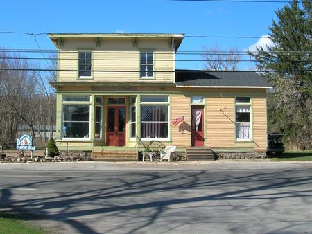 Photo of listing 29654
