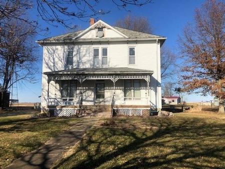 Photo of listing 29650