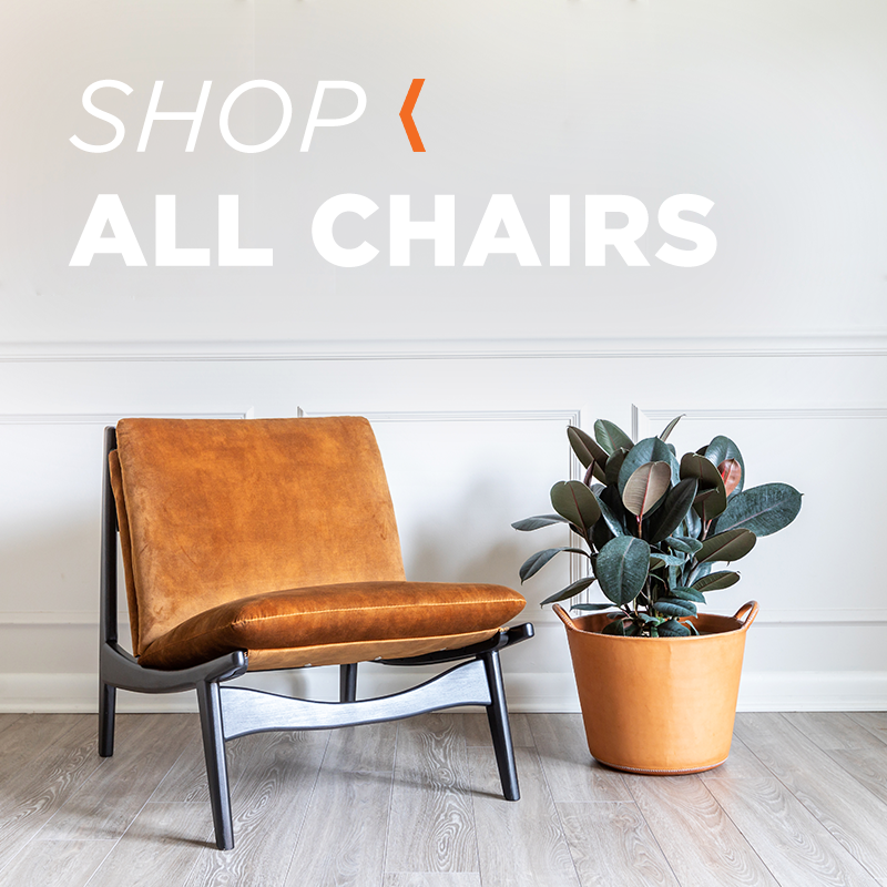 Shop All Chairs