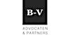 139215_bv-advocaten100.png