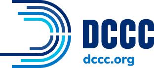 DCCC.org