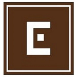 Christopher Elbow Chocolates Logo