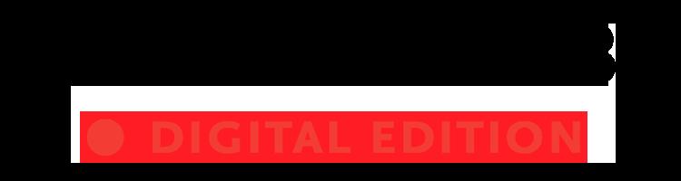 Arts Club Digital Edition