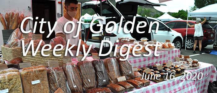 Weekly Digest June 16 2020 banner