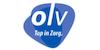 136641_olvaalst100.png