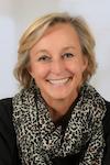 Mrs. Sylvie Lacombe