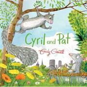 cyril_and_pat_thumb.png