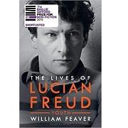 lives_of_lucian_freud_thumb.jpg