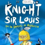 knight_st_louis_thumb.jpg