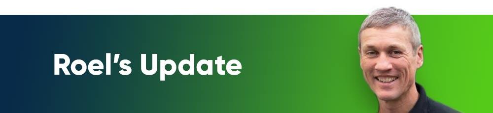 ecochain-update