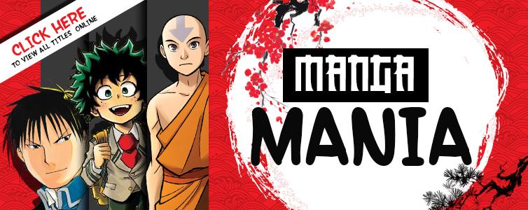 MANGA_BANNER_01_EMAIL.jpg