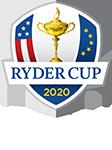RYDER CUP 2020