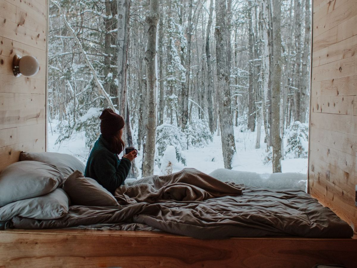 3 tips for your winter preparation