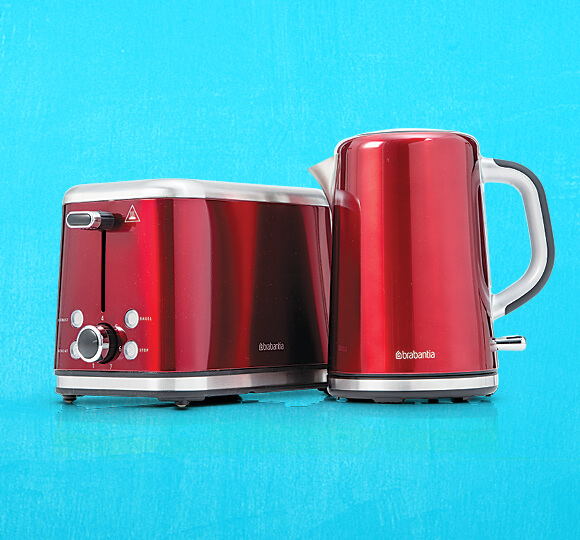 brabantia-appliances