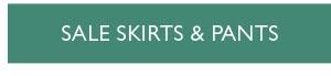 Sale Skirts & Pants