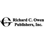 Richard C. Owen Publishers