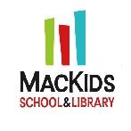 MacKids