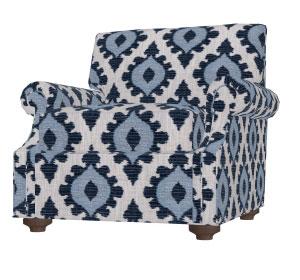 Calico Chairs