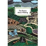 ten_poems_about_walking_thumb.jpg