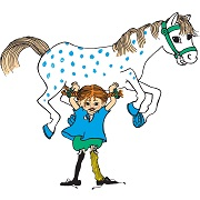 pippi_longstocking_horse_thumb.jpg