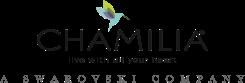 Chamilia_Logo@1x