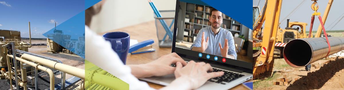 T&D Virtual Instructor-led Training
