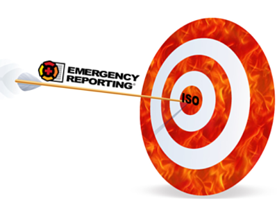 iso target cropped