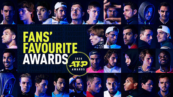 Fans'' Favourite Awards
