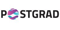Apply for a Postgrad Solutions Study Bursar
