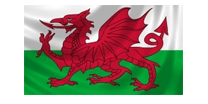 Funding in Wales