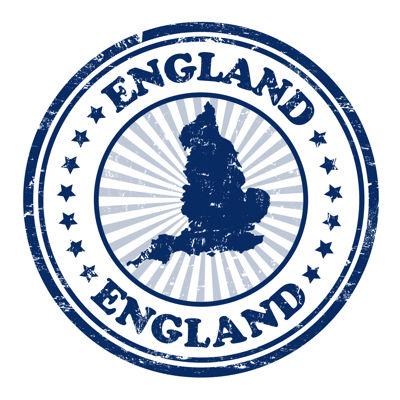 Educational England