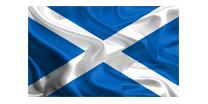 Funding in Scotland