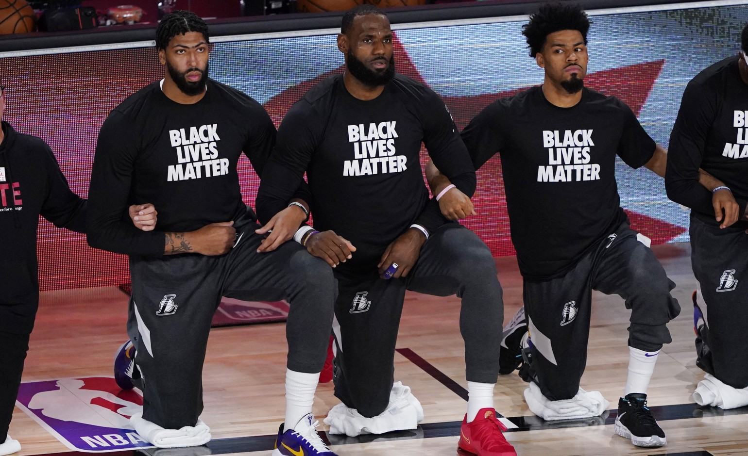 Trump is right: The