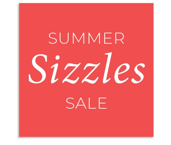 Shop the July Sale