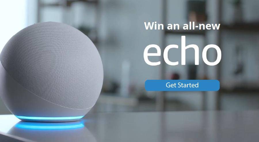 Win Echo