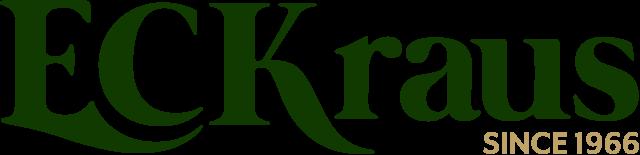 eckr-logo-2016.png