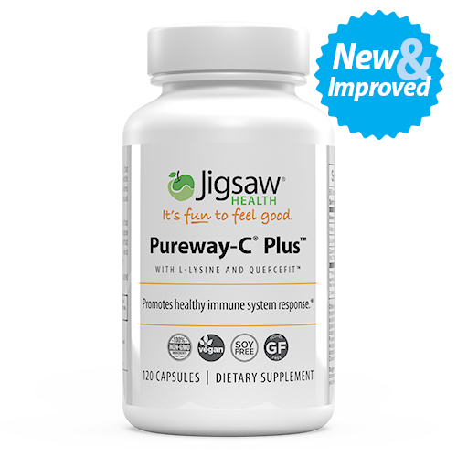 Pureway-C-Plus-Close-trans-500px