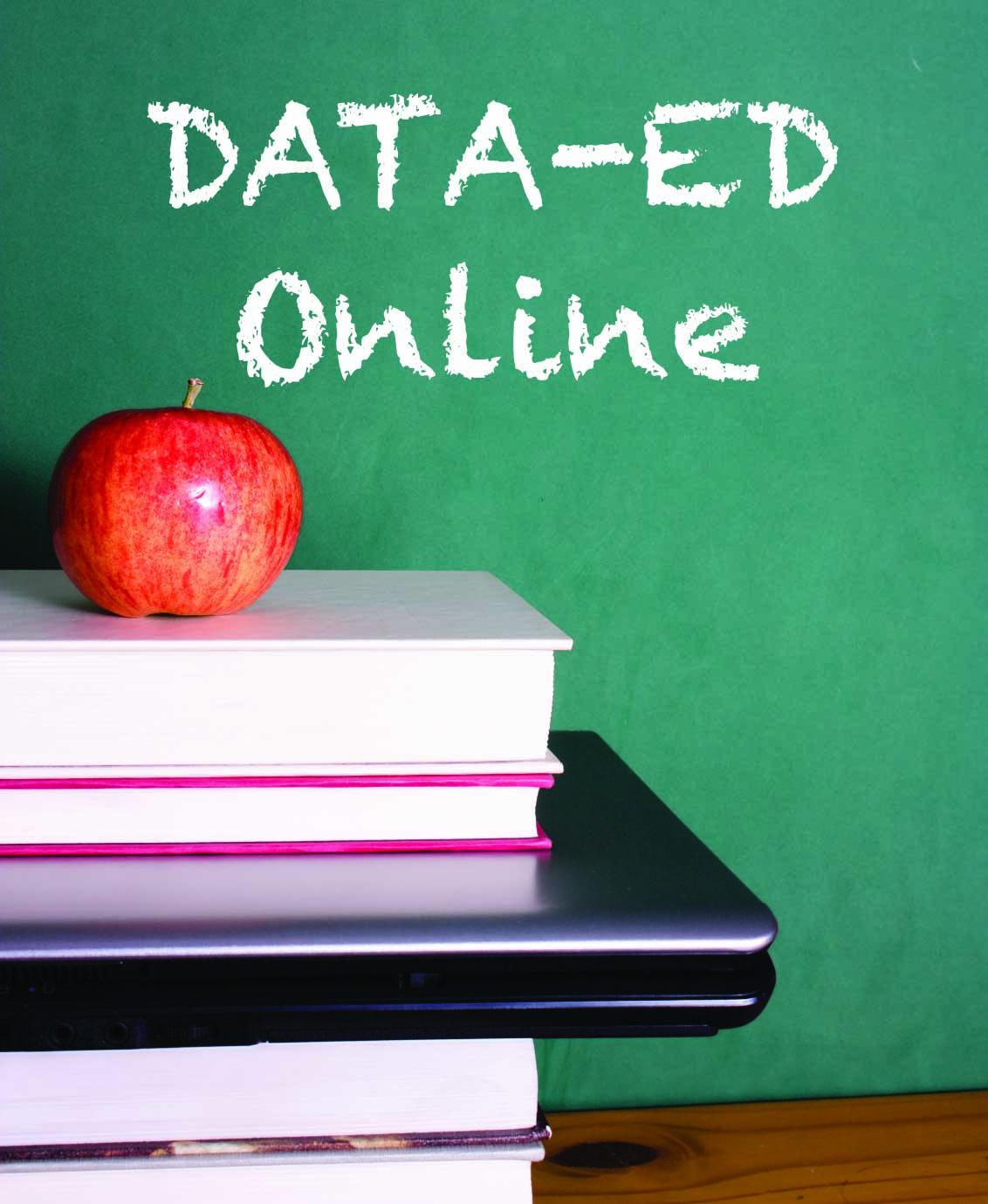 Data-Ed-Online.jpg