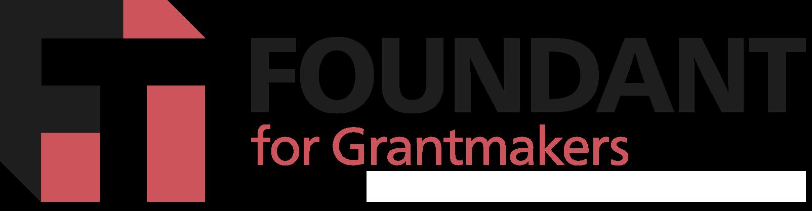 FoundantGrantmakers_WEB-RGB.png