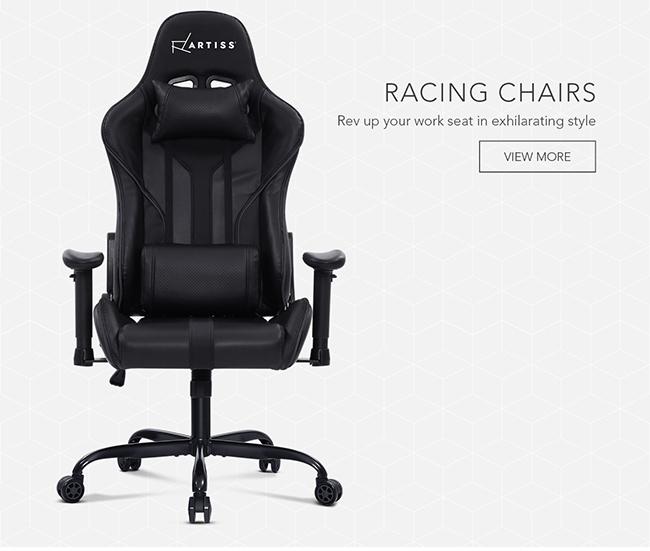 Racing Chairs