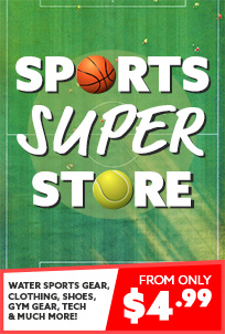 View Sports Store