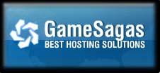 GameSagas LLC