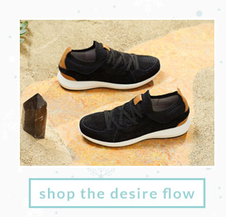 Shop the Desire Flow