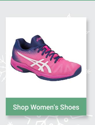 Sale Womens Shoes