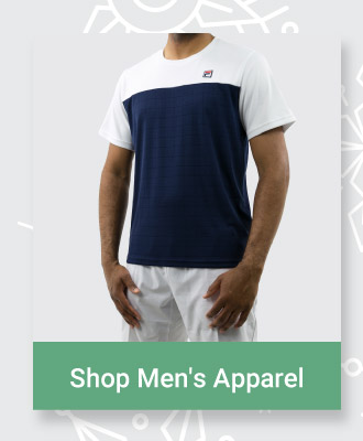 Sale Mens Apparel