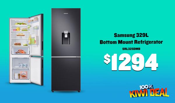 Samsung SRL325DMB