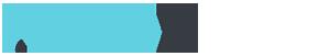 AUMIX Internet Solutions Ltd.