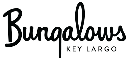 Bungalows Key Largo
