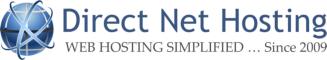 Direct Net Hosting