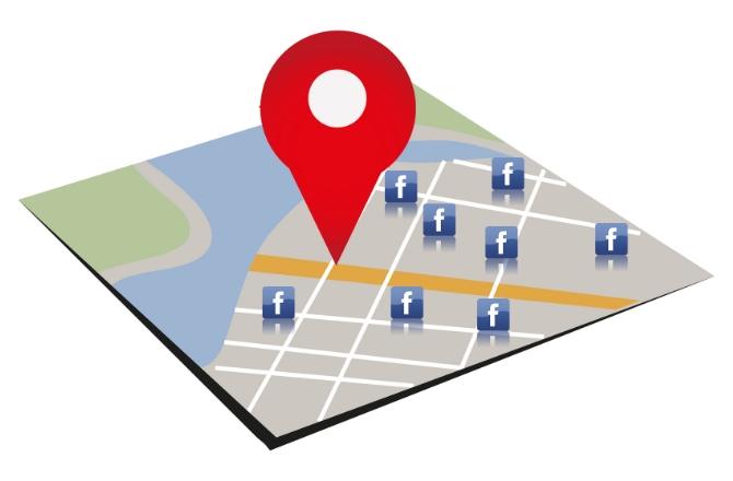 facebook-ads-targeted-934185-edited